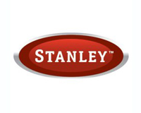 ind-stanley