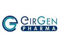 pharma-eirgen
