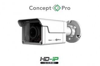 Concept Pro HD-IP Lite