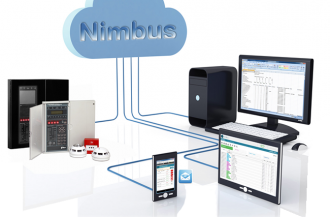 Nimbus Fire Alarm Management