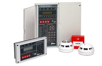 TWINFLEXpro Systems