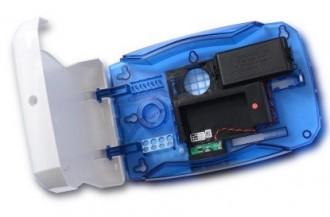 Wireless Sounders