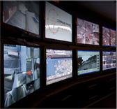 cctv systems ireland