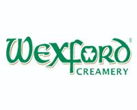 agri-wexford-creamery