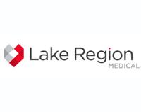 health-lake-region