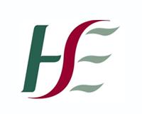 healthc-hse