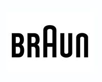 ind-braun