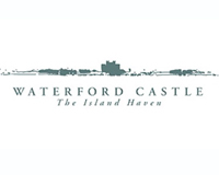 leisure-waterford-castle
