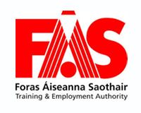 training-edu-fas