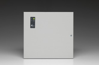 Advanced Power Supply Units