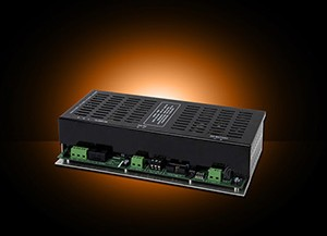 Kentec Power Supplies